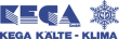 Logo von KEGA Kälte-Klima GmbH