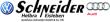 Logo von Autohaus Schneider