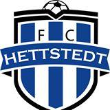 FC Hettstedt