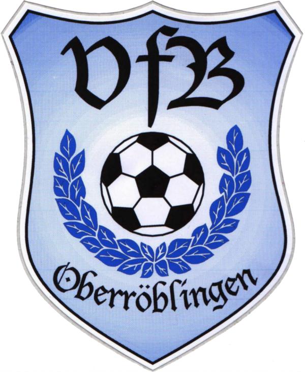 VfB Oberröblingen